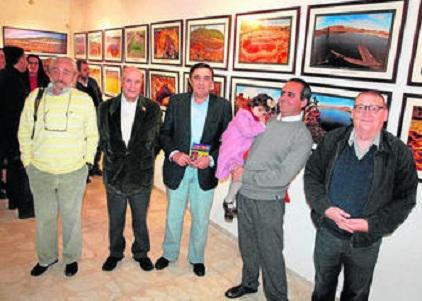 20130325191114-exposicion-fotografia-museo-rio-tinto.jpg