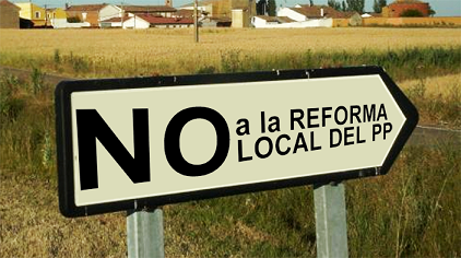 20130405093733-no-a-la-reforma-local-del-pp.png