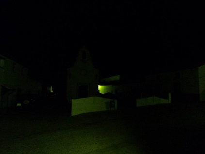 20130813022250-la-noche-mas-larga-se-hace-en-traslasierra.jpg