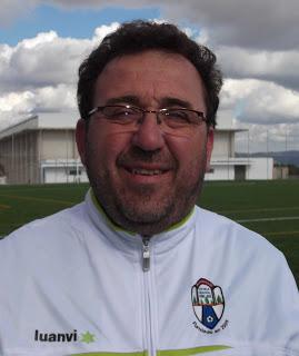 20130819150257-francisco-javier-sanchez-rubio-nuevo-entrenador.jpg