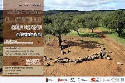 20131129145044-i-jornada-patrimonio-cultura-domenica-el-campillo.jpg