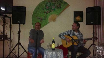 20131228150816-gonzalo-serrano-y-juan-jose-obes.jpg