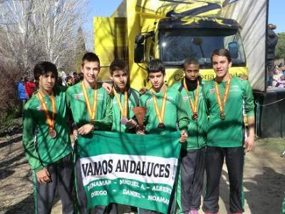 20140225121524-pablo-vazquez-con-la-seleccion-andaluza-cadete.jpg