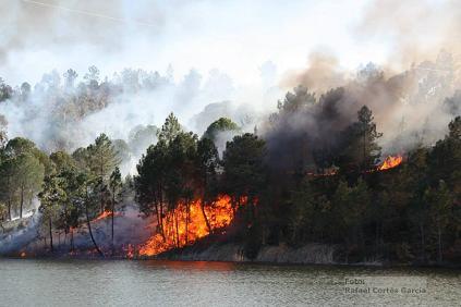 20140312100736-incendio-pantano-zalamea-la-real.jpg