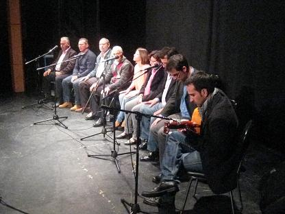20140411151724-los-cantaores-campilleros-a-chele.jpg