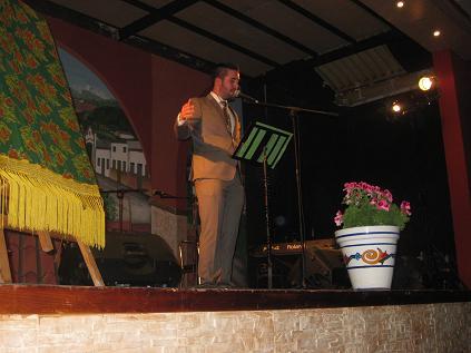 20140428104520-fran-arroyo-en-el-pregon-de-la-romeria-2014.jpg