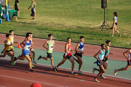 20140627092010-pablo-vazquez-plata-en-el-campeonato-de-andalucia-cadete-2014.jpg