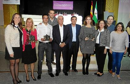 20141125142350-ceip-la-rabida-xii-premios-codapa.jpg