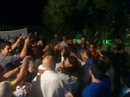 20150526152915-el-psoe-celebra-la-victoria-en-la-casa-del-pueblo.jpg