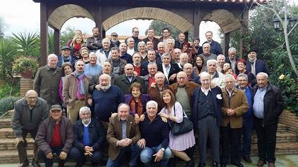 20151215112215-historicos-psoe-de-huelva-12-12-2015.jpg