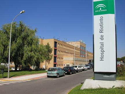20160208154258-hospital-de-riotinto.jpg