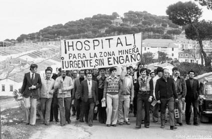 20160208154857-huelga-de-los-ladrillos.jpg