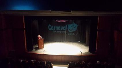 20160302110957-fernando-pineda-pronuncia-el-pregon-del-carnaval-2016-de-el-campillo.jpg