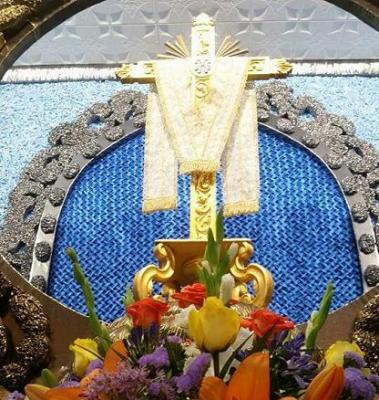 20160428153247-santa-cruz-el-campillo.jpg