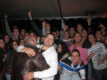 20111116150719-fiesta-globo-jsa.jpg