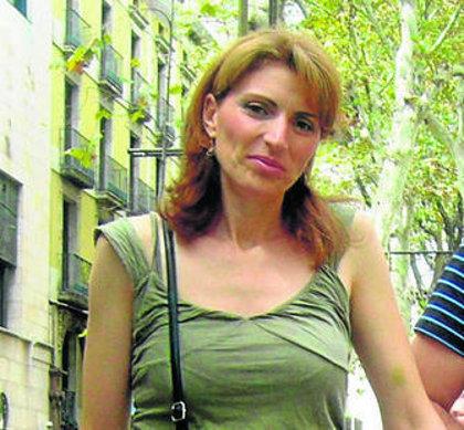 20111229112313-marisol-martin.jpg