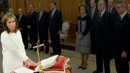 20120109152055-ana-mato-ministra-de-sanidad-servicios-sociales-e-igualdad.jpg