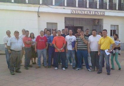 20120109152554-el-pa-movilizo-a-parados-en-2010-contra-la-politica-municipal-de-empleo.jpg