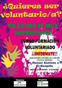 20120301084450-quieres-ser-voluntario.jpg