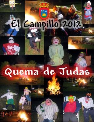 20120411082350-quema-de-judas-2012-johny-rojas-alongarvi.jpg