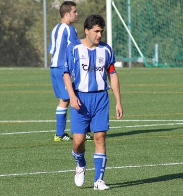 20120413112358-fernando-pineda-alongarvi.jpg