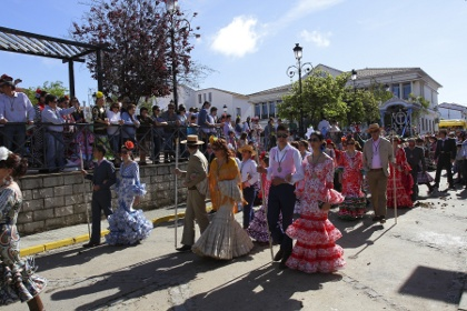 20120509105943-romeria-2012-jmdb.jpg