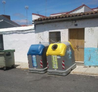 20120514113809-fotodenuncia-calle-granada-el-campillo.jpg