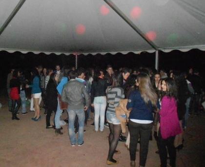 20120517141742-iv-fiesta-primavera-jsa.jpg