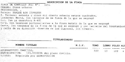 20120524132521-nota-simple-cipreses.jpg