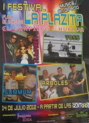 20120711101053-festival-la-placita-2012.jpg