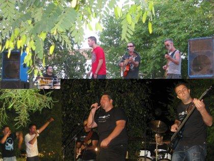 20120719195946-i-festival-la-placita-el-campillo.jpg