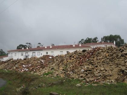 20121121105459-urbanizacion-calle-concha-espina.jpg