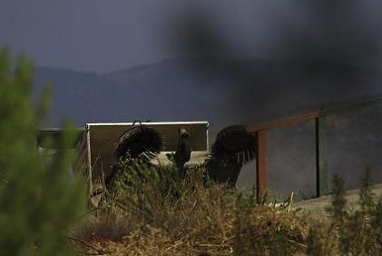 20130221010505-arrojo-de-escombros-en-la-cancha-de-tiro-al-plato.jpg