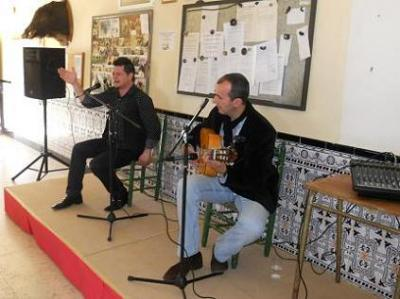 20130410095708-i-potaje-flamenco-candil-minero-el-campillo-en-pena-montera-salvochea.jpg