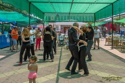 20140624102027-acamacum-baile-de-salon.jpg