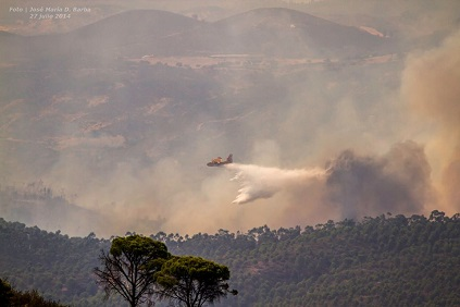20140730175804-incendio-de-la-poderosa-jmdb-27-07-2014.jpg