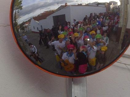 20150311140130-carnaval-el-campillo-2015.jpg