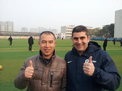 20160212140418-fernando-pineda-ortega-en-china.jpg